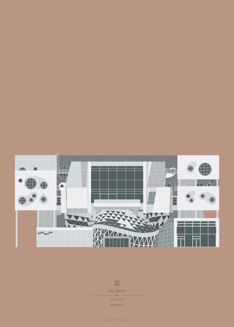 musikkens hus aalborg restaurant